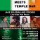 Dortmund meets Temple Bar - Jake Suleman and Friends