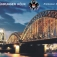 Köln Tip! Stadtführung Köln Unterirdisch - Praetorium Und Jüdisches Viertel (Unterwelttour)