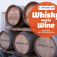 Whisky meets Wine (Whisky-Tasting)
