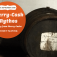 Whisky-Tasting – Sherry-Cask Mythos