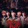Asia Night 2018: Corpse Party