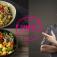 Finaler Tourstopp in Bayreuth - Campus Cooking feiert 10.Geburtstag!