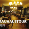 Amüsante Brauhaustour durch die Kölner Altstadt inkl. Getränke