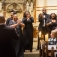 Jeremy Winston Chorale begeistert mit Klassik und Gospel in Berlin