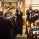 Jeremy Winston Chorale begeistert mit Klassik und Gospel in Frankfurt
