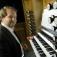 Johannes Unger : Sämtliche Orgeltoccaten von J.S.Bach