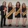 Passion4Saxxes | Jazz, Swing, Funk, Latin, Filmmusik, Gospel und Rock-Klassiker auf 4 Saxophonen