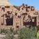 Safari durch Marokko - 40 Tage mit dem Wohnmobil durch das Land | Diavortrag und Autorenlesung mit Wolf Leichsenring