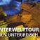 Unterwelttour I - Köln unterirdisch