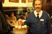 Exclusive Veedels Tour! Brauhaustour Kölner Südstadt inkl. Kölsch