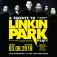 Linkin Park Party