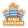 Video Magazin Präsentiert: Kino Dahoam