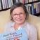 Literaturabend mit Annemarie Stoltenberg: die NDR-Kultur-Literaturexpertin stellt neue Bücher vor