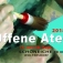 Offene Ateliers + Auktion