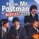 Please, Mr. Postman The Beatles Musical