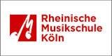 Sonntagskonzert im Klangraum-Kunigunde: concerto speciale