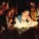 Sonntagskonzert im Klangraum-Kunigunde: Ich harrete des Herrn - Adventliches Benefizkonzert