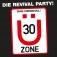 Zone 30 @weekend