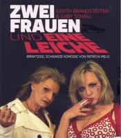Zwei Frauen und eine Leiche