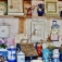 5. Ostheimer Dorf-Trödelmarkt und Tag der offenen bäuerlichen Innenhöfe