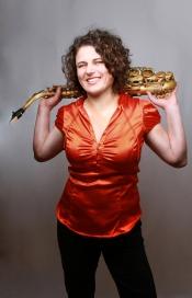 "Crossover Saxophone Project ""sax-o-phun"" Im Art Stalker"