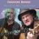 Folk-Blues und Singer-Songwriter Rock Abend