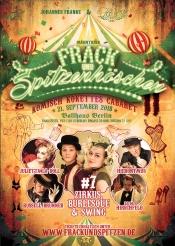 Frack & Spitzenhöschen #7