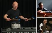 Modern Classix Trio
