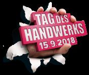Tag Des Handwerks 2018
