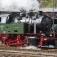 Zechenbahntage im Eisenbahnmuseum Bochum