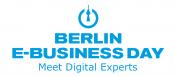 Berlin E-Business Day