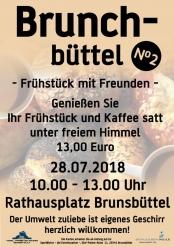 Brunchbüttel