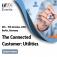 Connected Customer: Utilities