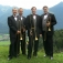 Neue Frankfurter Bachstunde