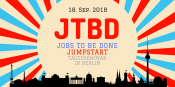 Jobs to Be Done Jumpstart Tagesworkshop