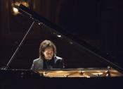 Klavierkonzert Horacio Lavandera