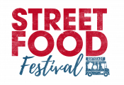 Street Food Festival im Seepark Zülpich