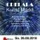 Crelala-Kunst Kunstmarkt 18