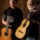 Gitarrenworkshop: Goran Ivanovic & Fareed Haque