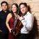 """Wupper - Trio """"Von KLassik bis Tango"""""""