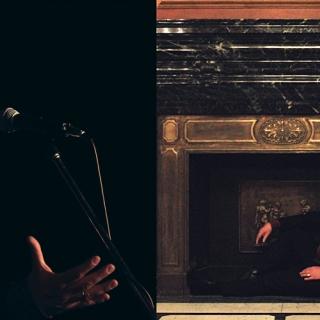 Breitschuh singt Brel