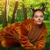 Bambi - Norderstedter Amateur-Theater