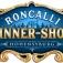Roncalli Dinner-Show
