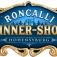 Roncalli Dinner-Show