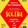4. Paella Festival