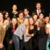 Das Schauspiel Abc | Ferienspecial Kiel (Ab 10 J.)