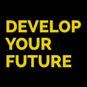 Develop Your Future 2018 | Berlin Edition