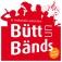 Et Festkomitee Präsentiert: Bütt Un Bänds