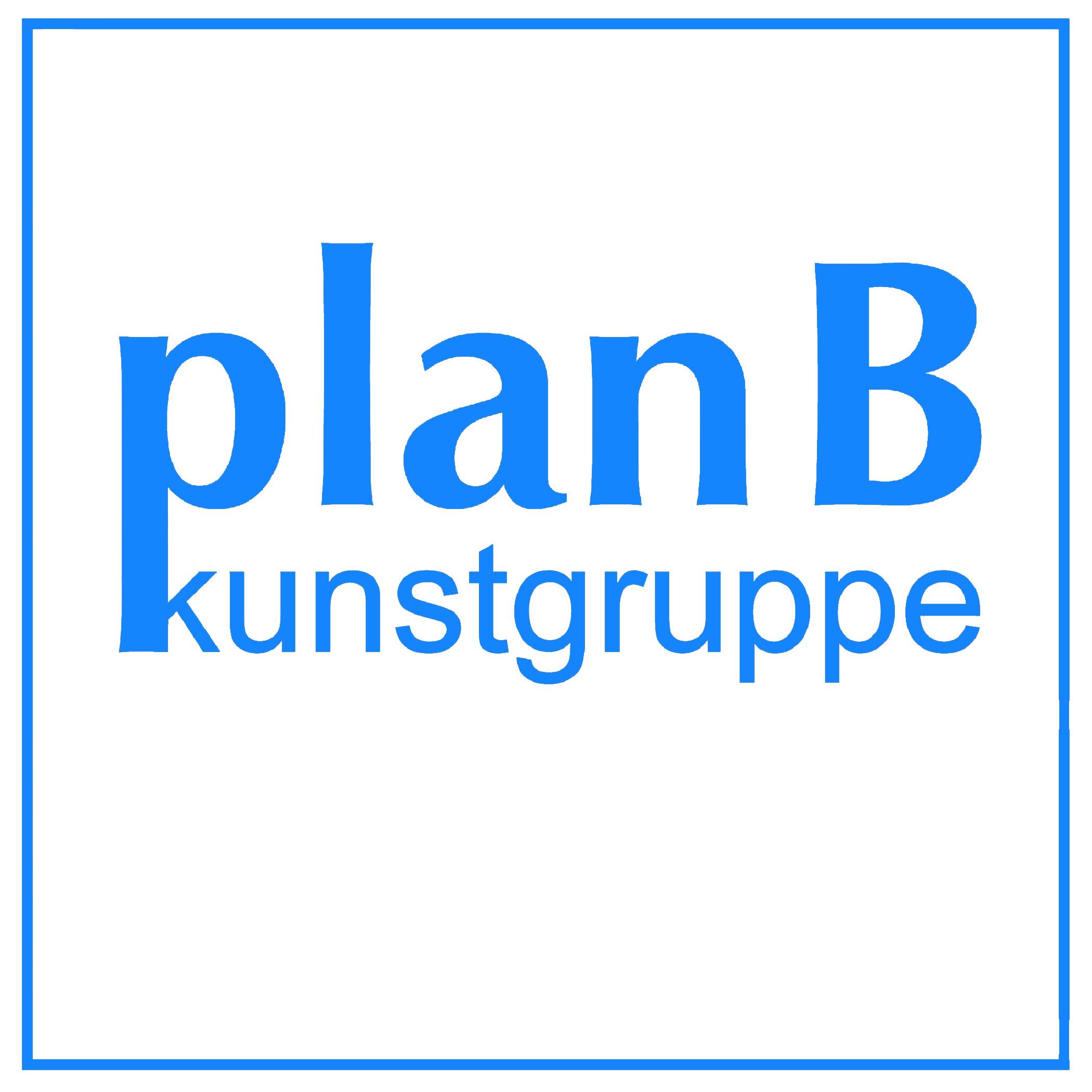 kunstgruppe plan B