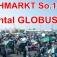 Flohmarkt In Maintal